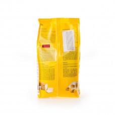 Смесь для выпечки хлеба без глютена «Mix B», 1 кг  ТМ: Dr. Schar