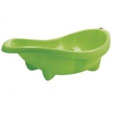 Ванночка OK Baby Laguna, салатовый, 83 см (37930030/44)