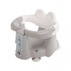 Сиденье детское OK Baby Crab, серый (38712035)