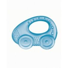 Прорезыватель Canpol Babies Авто, голубой (2/207)