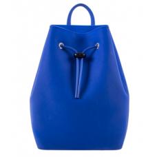 Рюкзак силиконовый Tinto, синий (BP44.77)