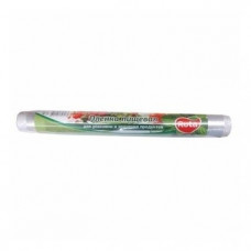 Пленка для продуктов Ruta, 20 м