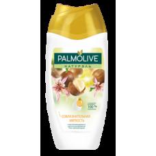 Крем-гель для душа Palmolive Соблазнительная мягкость, 250 мл