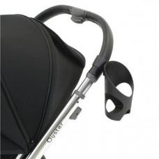 Подстаканник к коляскам BabyStyle Oyster2 Max (OBOTTLE)