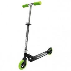 Скутер Nixor Sports Professional 145 (NA01057)