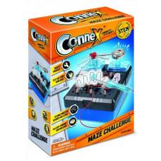 Набор научно-игровой Amazing Toys Connex Лабиринт испытаний (38802)