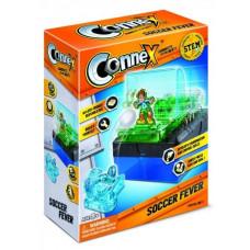 Набор научно-игровой Amazing Toys Connex Футбольная лихорадка