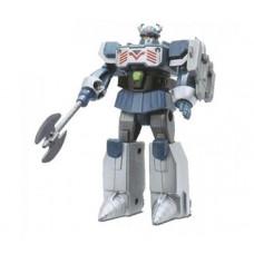 Робот X-Bot Могучая Сила, серый (9611-AR)