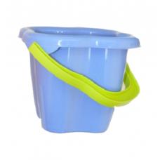 Ведерко Simba, 12 см, голубой (710 1453/1029)
