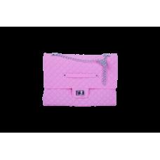 Сумка силиконовая Tinto, розовый (CB33.68)