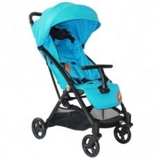 Прогулочная коляска Babyhit Nano Blue (23301)