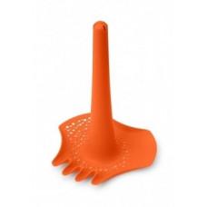 Игрушка Quut Triplet 4 в 1, оранжевый (170044)
