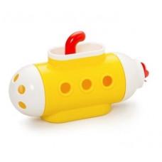 Игрушка для ванной Kid O Подводная лодка (10451)