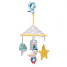 Мини-мобиль для коляски Taf Toys Месяц