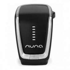 Блок для автоматического покачивания Nuna Wind (WD-01-001GL)