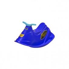 Качалка PalPlay Гидроцикл (45211)