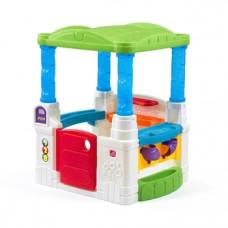 Детский домик Step 2 Wonderball Fun House (853900)