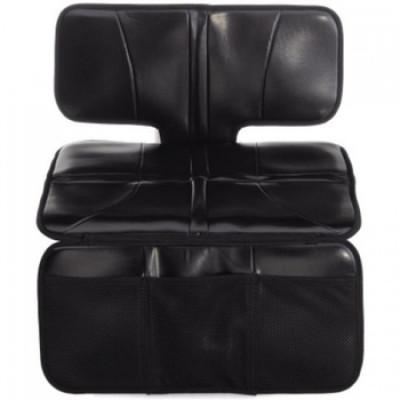 Защитный чехол для сидения автомобиля Britax Romer (20000000081.)