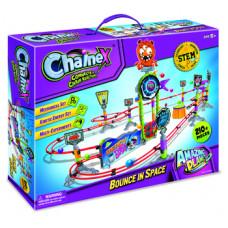 Набор научно-игровой Amazing Toys Прыжок в космос (31303)