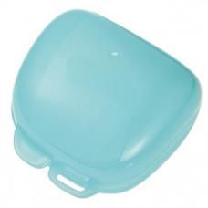 Стерилизатор для микроволновой печи Nip, голубой (37032)