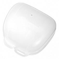 Стерилизатор для микроволновой печи Nip, белый (37032)