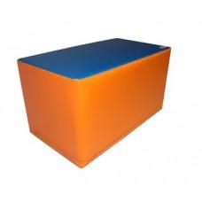Мягкая игровая мебель Kidigo Стол (43006)