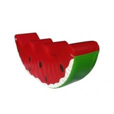 Мягкая качалка Kidigo Арбузик (45002)