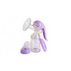 Молокоотсос механический Tritan Baby Team (0090)