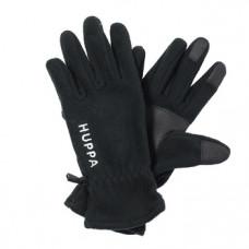 Перчатки Huppa Aamu, р.5, черный (8259BASE-00009-005)