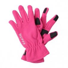 Перчатки Huppa Aamu, р.4, розовый (8259BASE-00063-004)