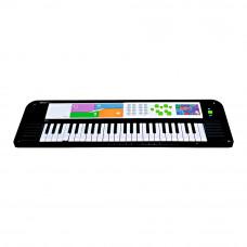 Детский музыкальный инструмент Электросинтезатор Simba (6837079)