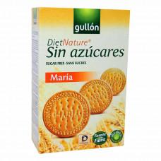 Диетическое печенье Gullon Мария 400 г  ТМ: Gullon