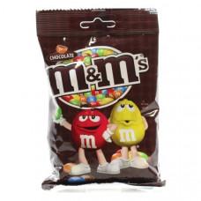 Mars Упаковка драже M&M's, 16 шт x 90 г 4151 ТМ: M&M's