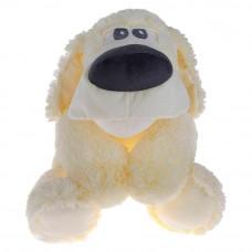 Мягкая игрушка Fancy Собака Сплюшка 70 см (СБС2)