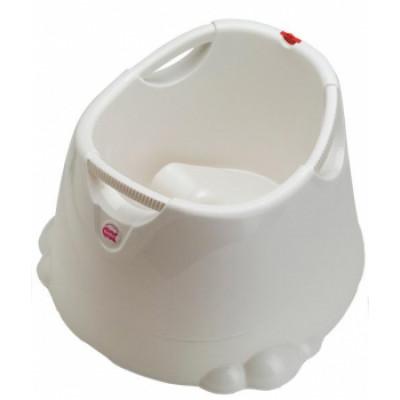 Ванночка OK Baby Opla, белый (38136831)