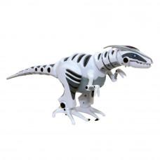 Интерактивная игрушка Робот mini Roboraptor WowWee (W8195)