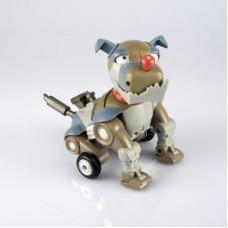 Интерактивная игрушка WowWee Робот-собака Wrex WowWee (W1145)