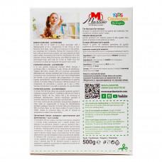 Кускус органический Martino Kids 500 г  ТМ: Martino