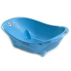 Детская ванночка OK Baby Laguna, синий (37938400)