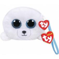 Кошелек TY Gear Тюлень Icy, 11 см (95209)