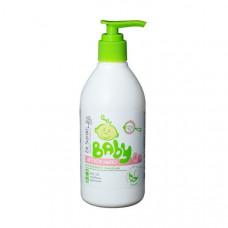 Детское жидкое мыло Dr. Sante, 300 мл 32311 ТМ: Dr. Sante