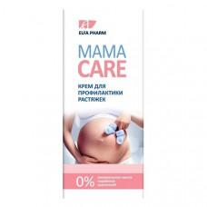 Крем для профилактики растяжек Elfa Pharm Mama Care 150 мл  ТМ: Elfa Pharm