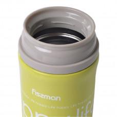 Термос для еды Fissman Oliva 450 мл 9640 ТМ: Fissman