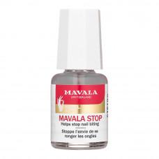 Средства против обкусывания ногтей Mavala Stop 5мл (90374)