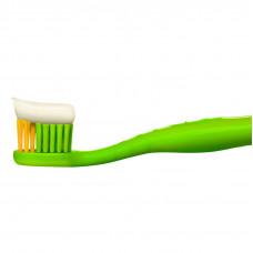 Интенсивно укрепляющая детская зубная паста Splat Juicy вишня 35 мл 177107 ТМ: Splat