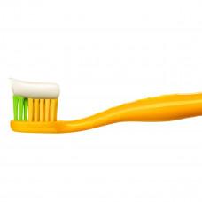 Интенсивно укрепляющая детская зубная паста Splat Juicy Тутти-фрутти 35 мл 177111 ТМ: Splat