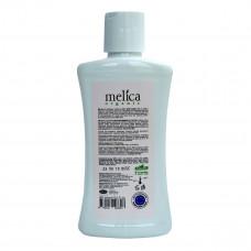 Пена для ванны Melica Organic От зайчика 300 мл  ТМ: Melica Organic