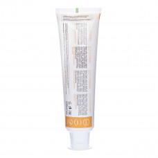 Зубная паста Melica Organic Персик 100 мл  ТМ: Melica Organic