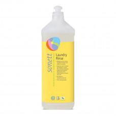 Sonett органический ополаскиватель для белья, 1 л. GB3060 ТМ: Sonett