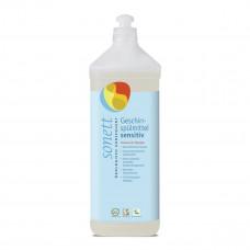 Sonett органическая жидкость для мытья посуды и универсальное моющее средство, 1 л (концентрат) DE3068               ТМ: Sonett